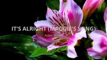 Itsalright-featureimage-withwords