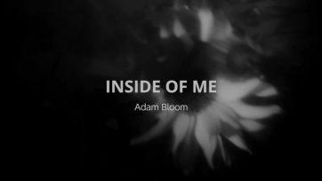insideofme-featureimage