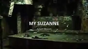mysuzanne-featuredimage