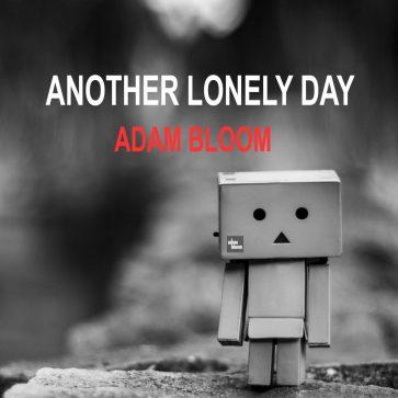 coverart-anotherlonelyday
