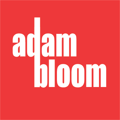 Adam Bloom